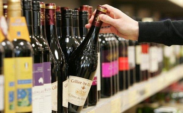 年末买酒,为什么有的酒商会低价清仓一些红酒?