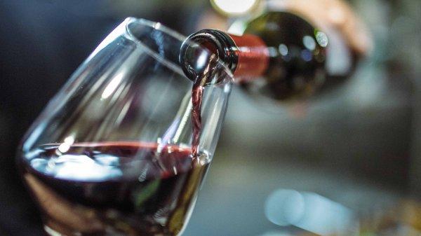 红酒的醒酒时间要越长越好吗