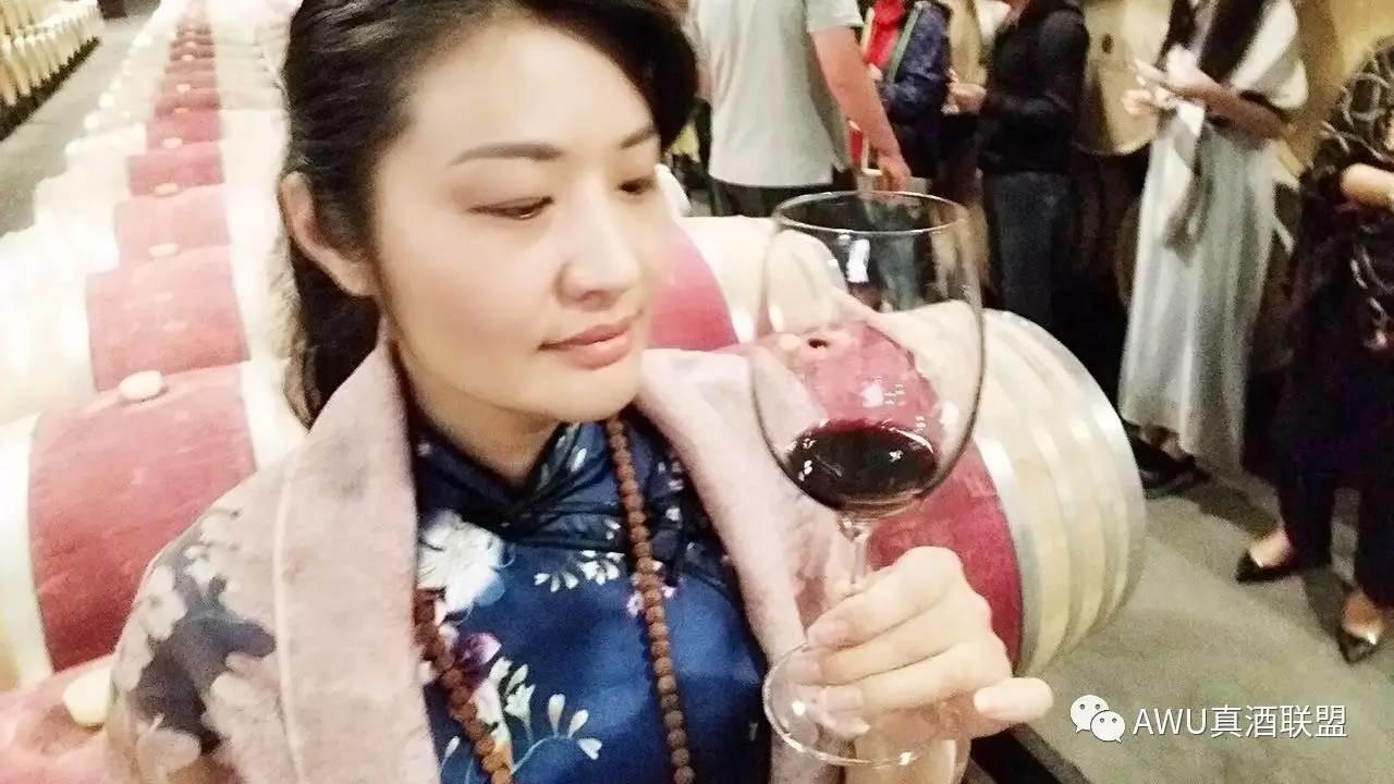 国外酒庄游,对经销商做市场有没有很好的效果?