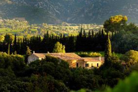 特级庄 法国传奇酒庄Mas de Daumas Gassac于2016年亚太区国际葡萄酒暨烈酒展上呈献享誉全球的「南法特级酒酿」