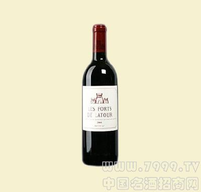 一级庄 苏玳产区六大贵腐酒一级酒庄