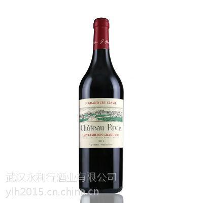典雅拉菲 浑厚拉图 在上酒所感受波尔多1855一级庄的个性