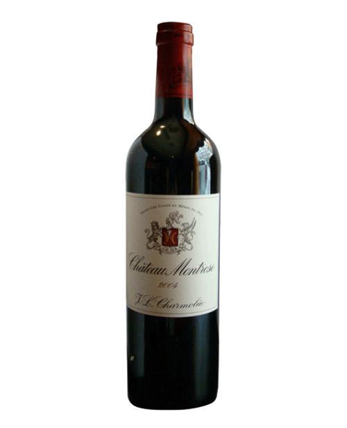 二级庄 红酒知识:波尔多超二级酒庄指南