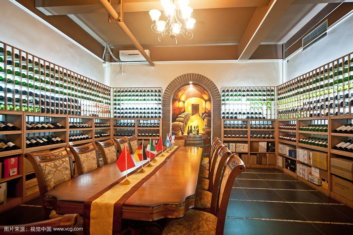 作为歌萄源集团旗下建设的第七座酒庄,七号酒庄以septima