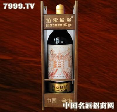 二级庄 资讯:红酒世界直播预告 超二级名庄爱士图尔【图文】