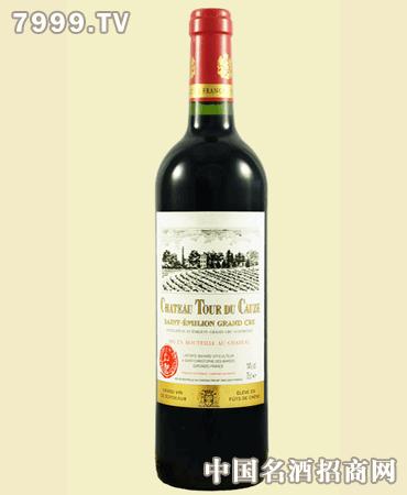 特级庄 蒙哈榭特级园)白葡萄酒
