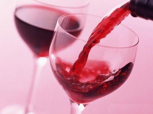 辟谣课堂:那些你不知道的葡萄酒误区