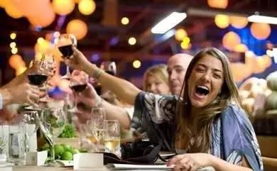 葡萄酒知识 刺激消费者对葡萄酒的需求?普及场景比普及知识更重要