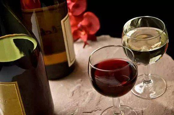 葡萄酒误区 走出饮用葡萄酒三大误区