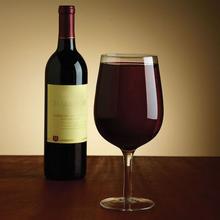 葡萄酒误区 饮用葡萄酒常见误区
