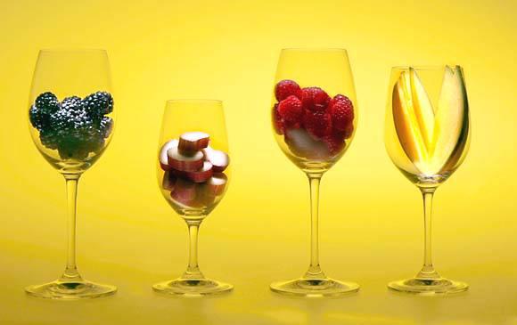为什么大多数葡萄酒不宜存放太久?