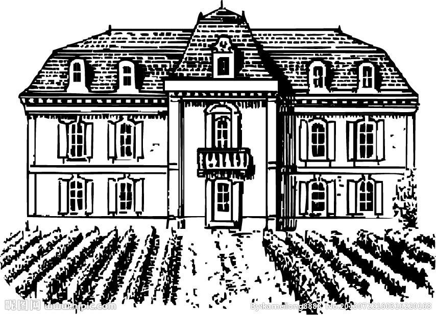 Leroy全系列详解,这家可以媲美康帝的顶级勃艮第酒庄都有哪