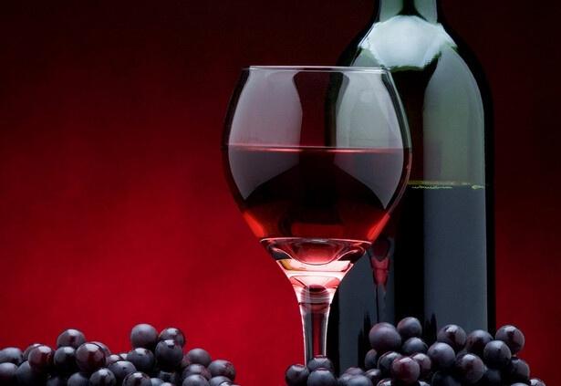 葡萄酒误区 葡萄酒常见的误区?