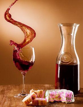 红酒误区 十大常见的葡萄酒误区
