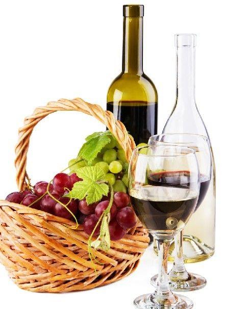 红酒误区 知道这 9 个葡萄酒误区,喝酒少走 N 条弯路!