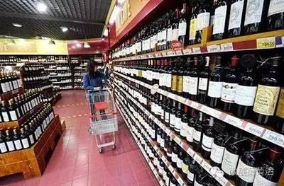 免税店买酒一定便宜?99% 的人都沦陷的购买葡萄酒误区