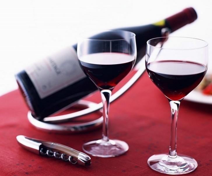 红酒误区 扒一扒那些常见的葡萄酒认识误区