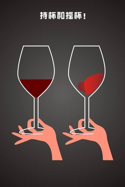 红酒入门 10大入门级红酒是什么,初学喝红酒哪个牌子好