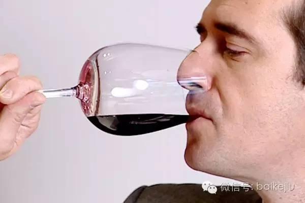 葡萄酒误区 饮用葡萄酒的20大误区 99% 的人都沦陷了