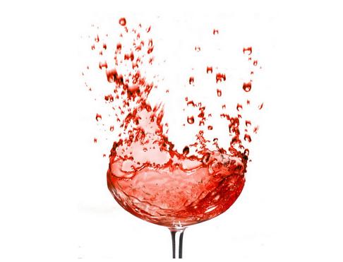 红酒知识 七个必须知道的葡萄酒常识