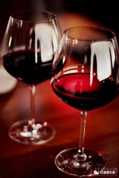 你真的了解侍酒温度的重要性吗?