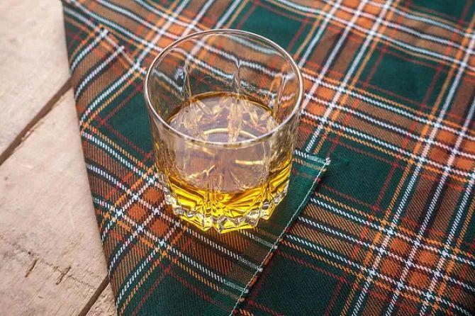 想搞懂威士忌?不如先了解下这几点......