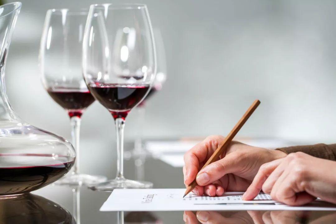 葡萄酒教育火到了非洲,中国WSET学员人数仍居第一!