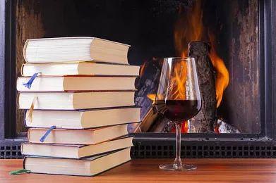 树哥:大型葡萄酒企业裁员,我们能不能趁火打劫?