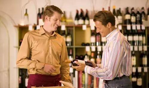 如何买到好喝不贵的高性价比酒款——选酒攻略